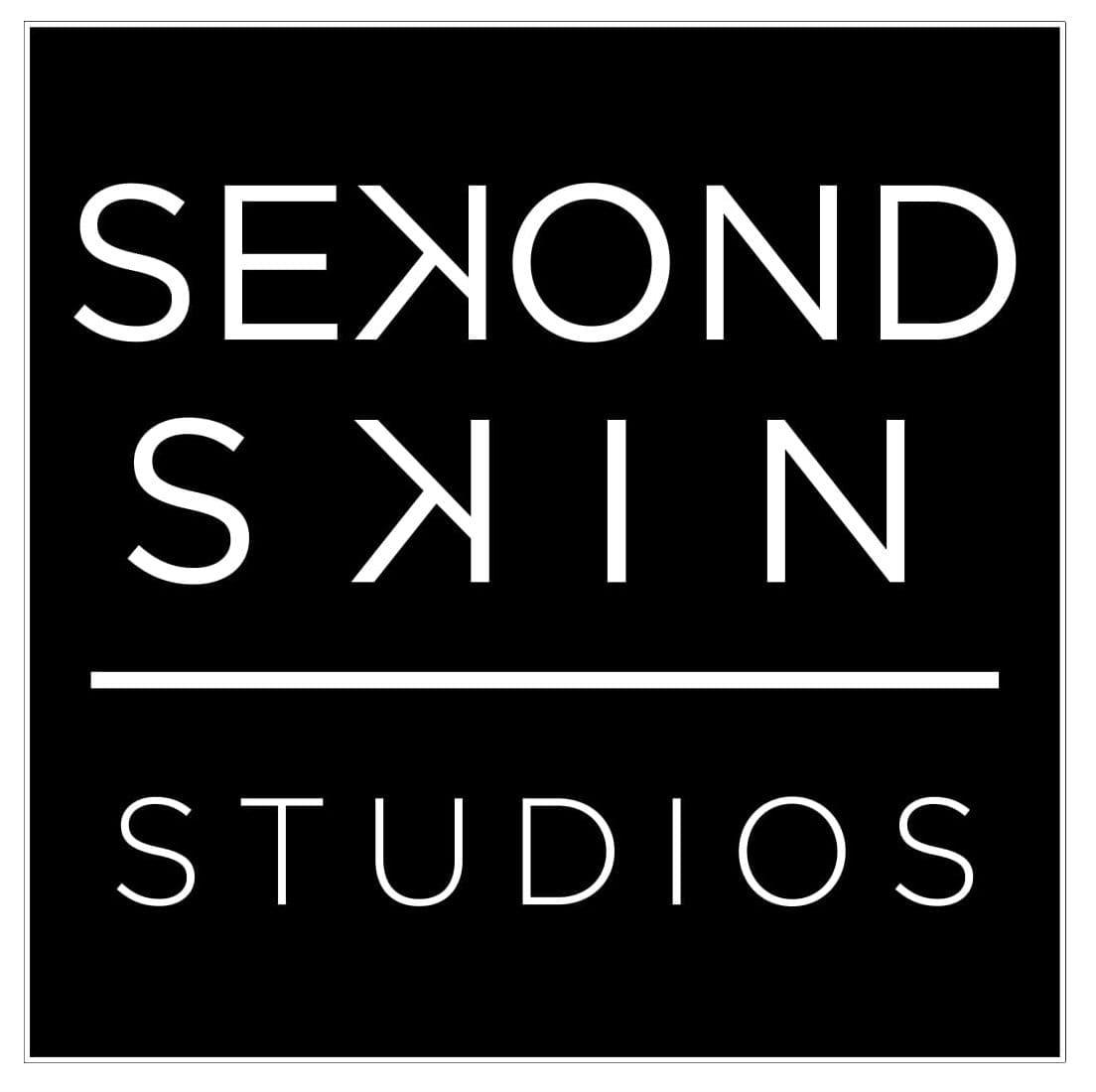 Sekon Skin logo