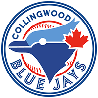 Colingwood blue jays logo