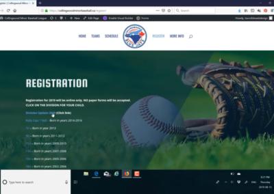 Add Pdf to Website Using Divi Theme