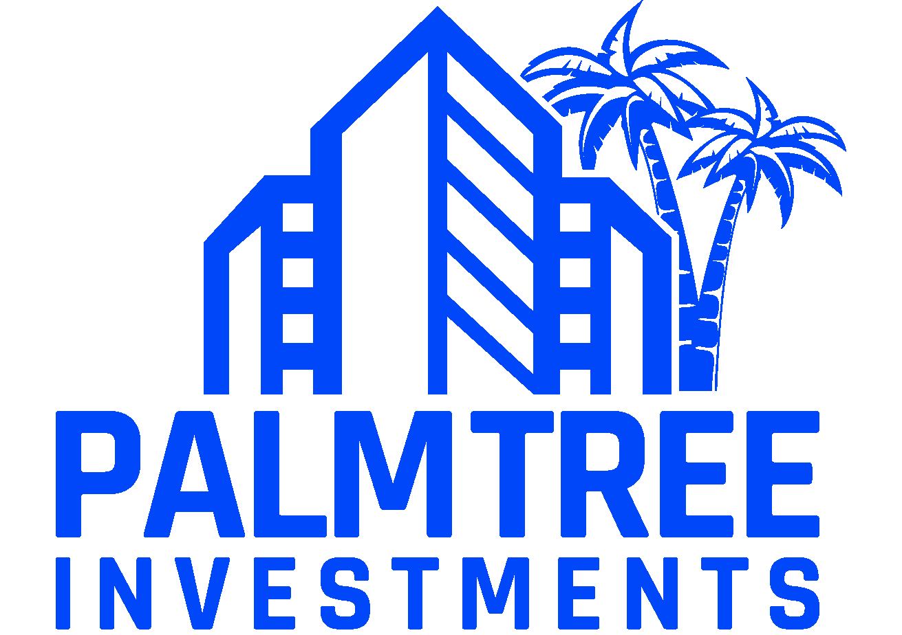 Palmtree investments