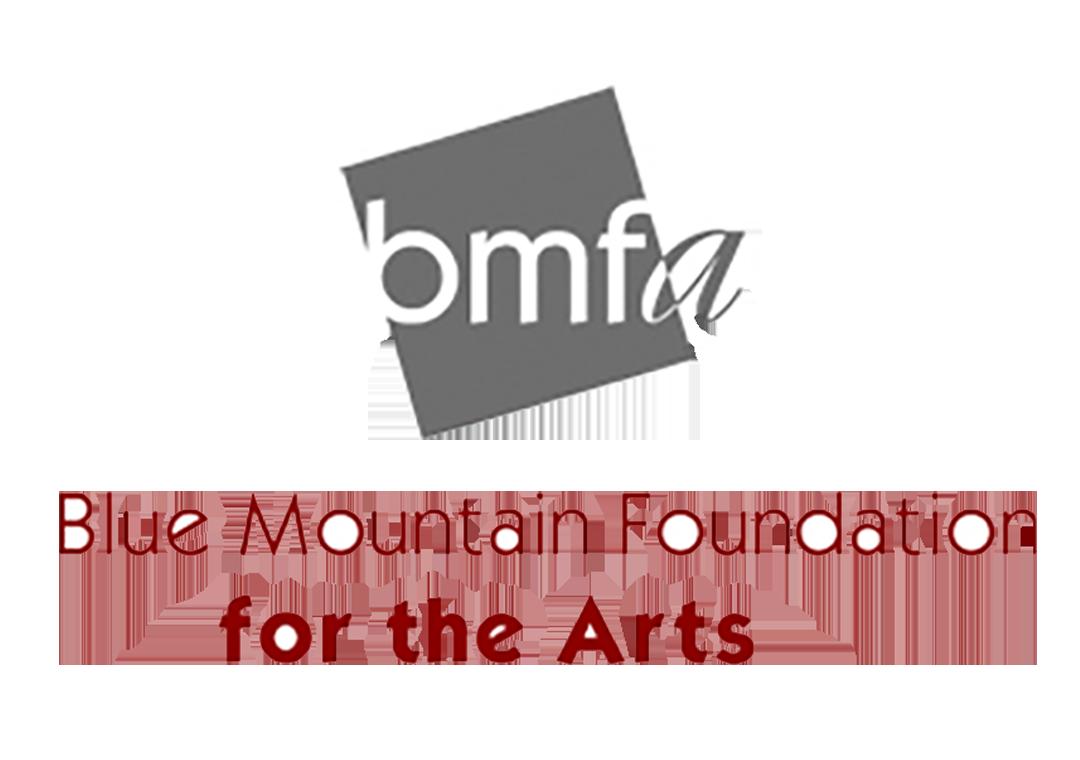 organized logo