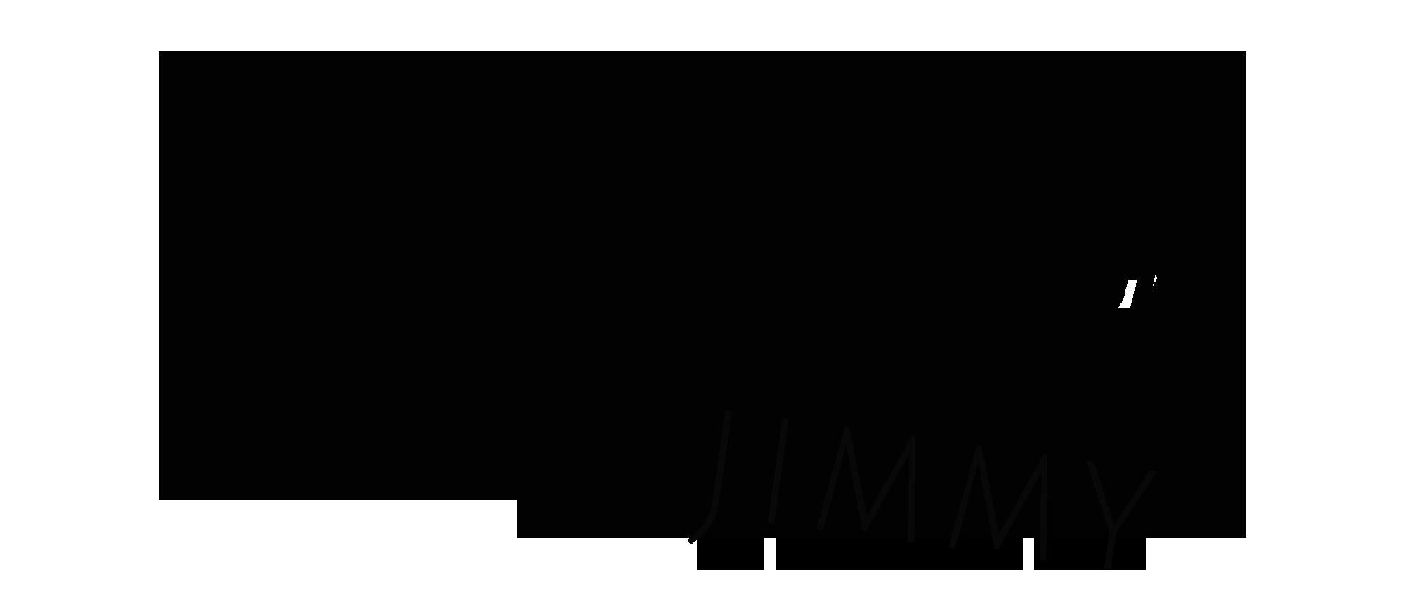Colingwood blue jays logo